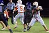 Boone Braves @ Timber Creek Wolves Varsity Football - 2014- DCEIMG-3392
