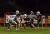 Winter Park Wildcats @ Boone Braves Varsity Football -  2014 - DCEIMG-8142