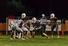 Winter Park Wildcats @ Boone Braves Varsity Football -  2014 - DCEIMG-8141