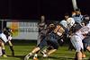 Winter Park Wildcats @ Boone Braves Varsity Football -  2014 - DCEIMG-8182