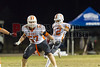 Boone Braves @ Edgewater Eagles Varsity Football 62nd Annual Battle for the Barrel   -  2014 - DCEIMG-0512