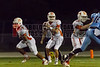 Boone Braves @ Dr  Phillips Panthers Varsity Football -  2014 - DCEIMG-9244