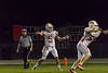 Boone Braves @ Dr  Phillips Panthers Varsity Football -  2014 - DCEIMG-9247