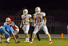 Boone Braves @ Dr  Phillips Panthers Varsity Football -  2014 - DCEIMG-9232
