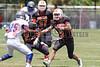 West Orange Warriors @ Boone Braves Varsity Football - 2014- DCEIMG-2177