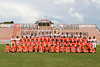 Boone High School Varsity Football 2014 DCEIMG-9651