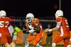 Olympia Titans @ Boone Braves Varsity Football 2014 DCEIMG-0463