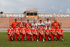 Boone High School Varsity Football 2014 DCEIMG-9667