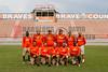 Boone High School Varsity Football 2014 DCEIMG-9658
