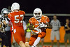 Olympia Titans @ Boone Braves Varsity Football 2014 DCEIMG-0464