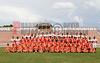 Boone High School Varsity Football 2014 DCEIMG-9653