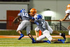 Apopka Blue Darters @ Boone Braves Freshman JV Football  - 2017- DCEIMG-4046