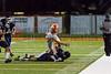 University Cougars @ Boone Braves Freshman JV Football  - 2017- DCEIMG-4598
