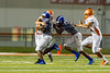 Apopka Blue Darters @ Boone Braves Freshman JV Football  - 2017- DCEIMG-4041