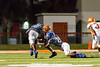 Apopka Blue Darters @ Boone Braves Freshman JV Football  - 2017- DCEIMG-4048