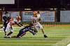 University Cougars @ Boone Braves Freshman JV Football  - 2017- DCEIMG-4596