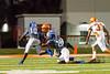 Apopka Blue Darters @ Boone Braves Freshman JV Football  - 2017- DCEIMG-4047