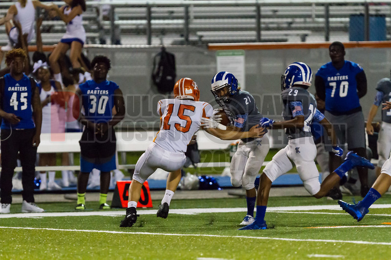 Apopka Blue Darters @ Boone Braves Freshman JV Football  - 2017- DCEIMG-4012