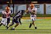 University Cougars @ Boone Braves Freshman JV Football  - 2017- DCEIMG-4594