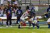 Apopka Blue Darters @ Boone Braves Freshman JV Football  - 2017- DCEIMG-4013