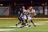 University Cougars @ Boone Braves Freshman JV Football  - 2017- DCEIMG-4591
