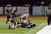 University Cougars @ Boone Braves Freshman JV Football  - 2017- DCEIMG-4600