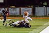 University Cougars @ Boone Braves Freshman JV Football  - 2017- DCEIMG-4597