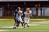 University Cougars @ Boone Braves Freshman JV Football  - 2017- DCEIMG-4592