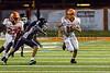 University Cougars @ Boone Braves Freshman JV Football  - 2017- DCEIMG-4593