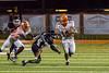 University Cougars @ Boone Braves Freshman JV Football  - 2017- DCEIMG-4595