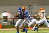 Apopka Blue Darters @ Boone Braves Freshman JV Football  - 2017- DCEIMG-4044