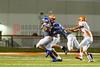Apopka Blue Darters @ Boone Braves Freshman JV Football  - 2017- DCEIMG-4043