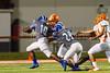 Apopka Blue Darters @ Boone Braves Freshman JV Football  - 2017- DCEIMG-4045