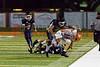 University Cougars @ Boone Braves Freshman JV Football  - 2017- DCEIMG-4601