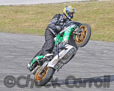 StuntWars, Orlando Florida, Stunt Riders, Trick Riders   - Orlando Speed World  , Motorcycles