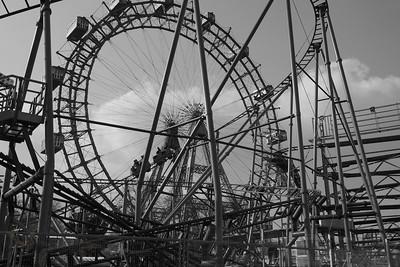 Big Wheel - The Third Man