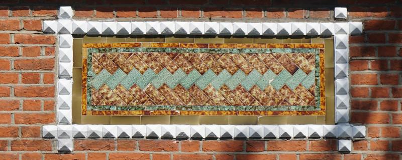 Decorative Tiles - 2 of 5