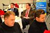 S_Clergy2010_007
