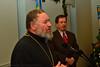 S_Clergy2010_002