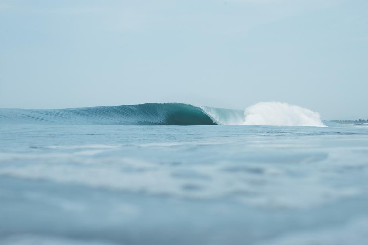 Surfer Instagram
