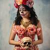 diana_sugar_skull_2016_0007
