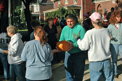 Pumpkin Brigade - 09