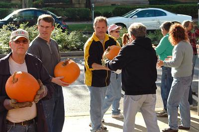 Pumpkin Brigade - 06