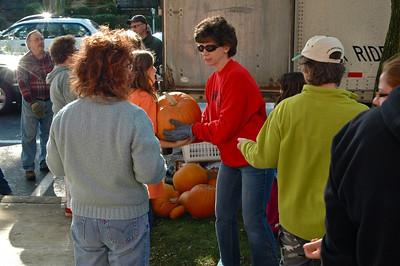Pumpkin Brigade - 10