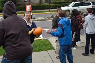 Pumpkin Brigade - 03