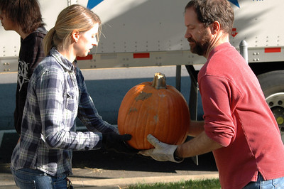 Pumpkin Passin' - 06