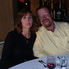 14. Wendy and Mike.