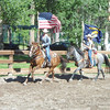 1. This week's Kid's Rodeo was an outstanding affair!  Great kids, great parents and great fun.<br /> <br /> IF YOU SEE A PIC YOU LIKE, RIGHT CLICK TO SAVE TO YOUR COMPUTER. FOR A LARGER FILE SIZE, EMAIL ME.   ronpyron@gmail.com