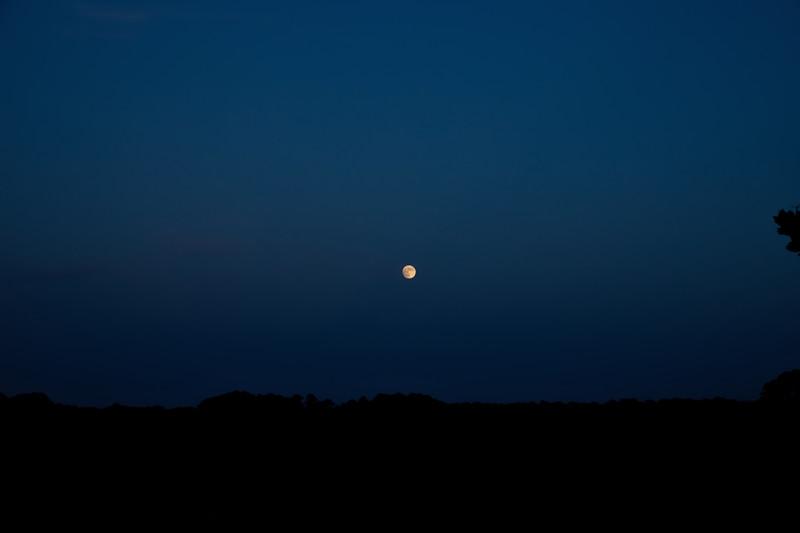 Moon_071519-002