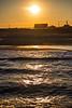 Sunset_113019-003